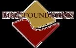 ldac foundation